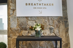 ‏‏‎‏‏‎Breathtaker On High Spa